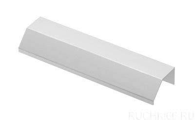 Ручка торцевая накладная L.150 мм