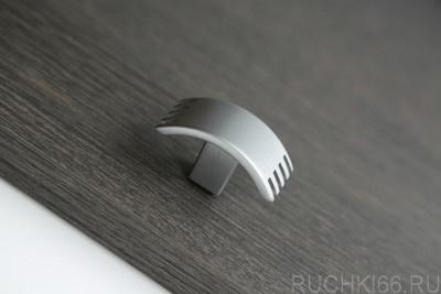 Ручка-кнопка 50х25 мм