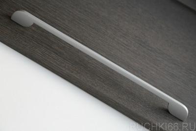 Ручка-скоба 288/320 мм